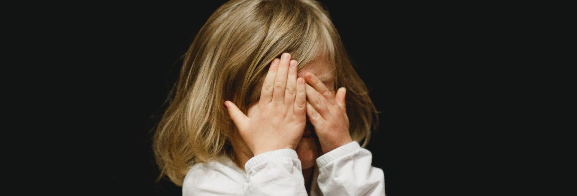 michel begues intervenant de solicaire pour les enfants de 5 a 12 ans
